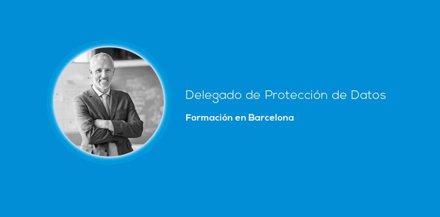 curso dpo barcelona