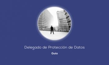 Guía sobre el Delegado de Protección de Datos