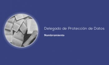 Normativa que regula la profesión del Delegado de Protección de Datos