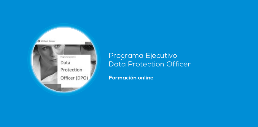 curso-online-wolters-kluwer-data-protection-officer
